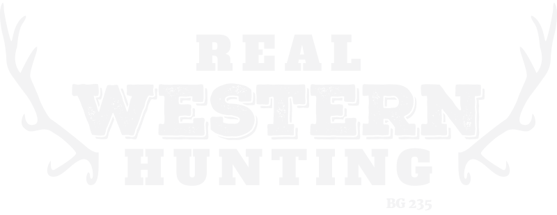 Real Western Hunting